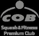 squash_logo4